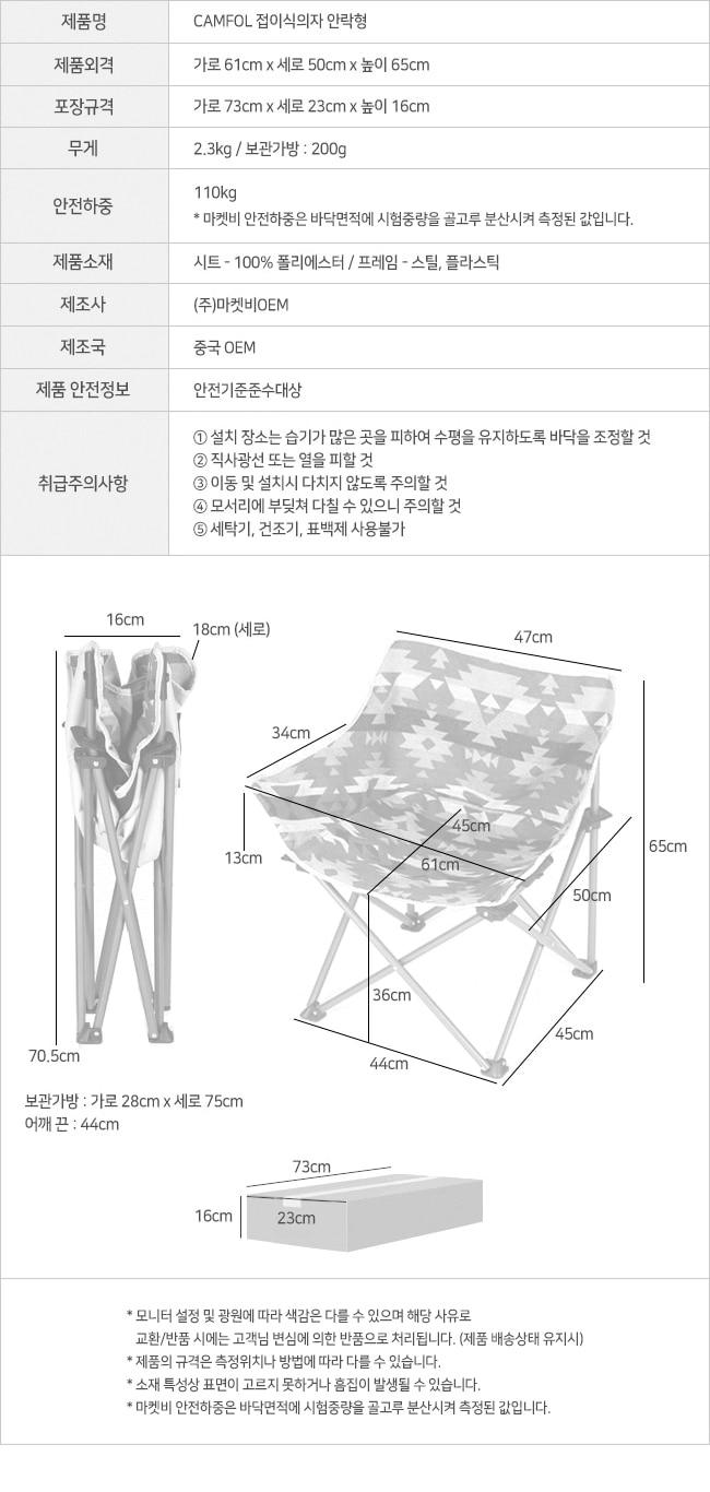 campol_chair_comfort_info.jpg